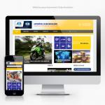 acb_website