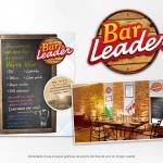 leaderconvite
