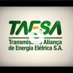 taesa_institucional