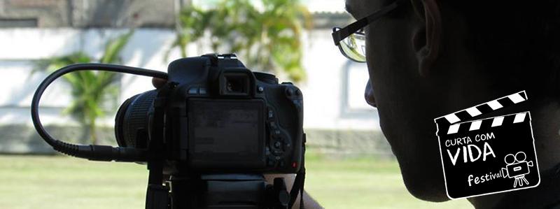 Festival de vídeos tem foco em educação no trânsito