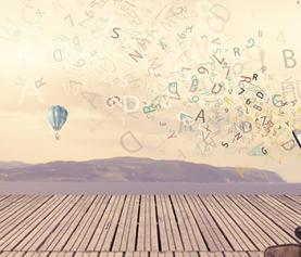 Como escolher a ferramenta de marketing ideal